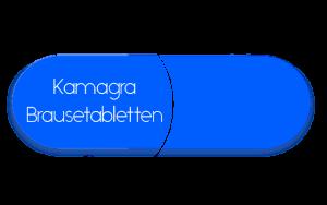 10. Kamagra Brausetabletten - www.baki.at