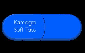 12. Kamagra Soft Tabs - www.baki.at