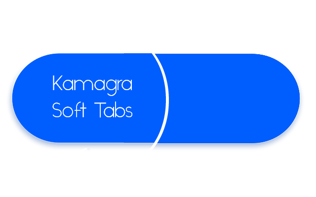 12. Kamagra Soft Tabs - www.baki.at