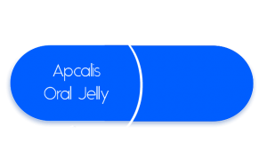 14. Apcalis Oral Jelly - www.baki.at