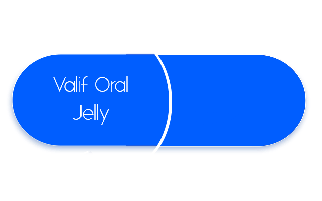 15. Valif Oral Jelly - www.baki.at