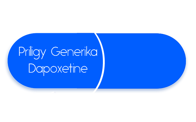 16. Priligy Generika Dapoxetine - www.baki.at