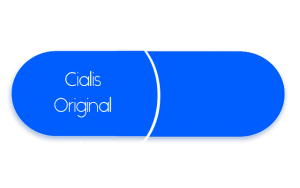 3. Cialis Original - www.baki.at