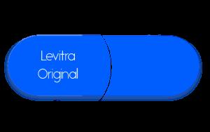 5. Levitra Original - www.baki.at