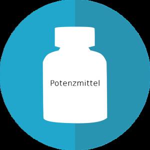 4. Potenzpillen - www.baki.at