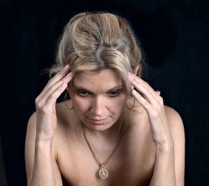 5. Potenzmittel für Frauen - www.baki.at